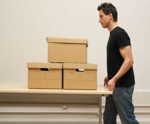 Workers Compensation: Lifting Injuries in the Workplace