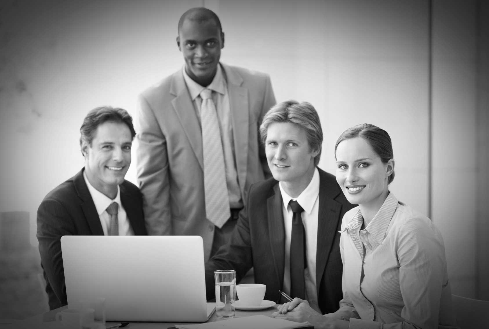 kansas-city-workers-compensation-attorneys