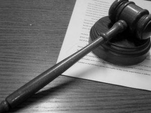 kansas city workers compensation legal case