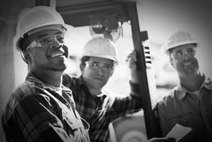 Kansas Worker's Compensation: Know Your Rights