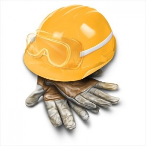Workers' Compensation Benefits and Income Tax