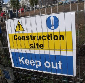Workers Compensation: Construction Accidents