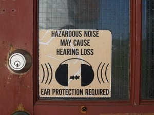 Work-Related Hearing Loss Claims