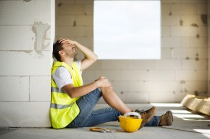 Kansas City Missouri Workers Compensation Lawyer