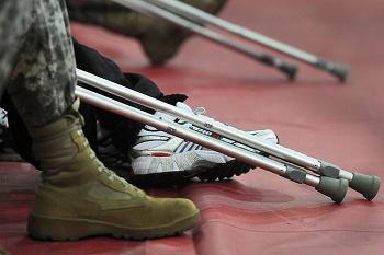 leg-and-foot-injuries