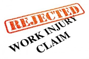 Five More Workers' Compensation Mistakes to Avoid