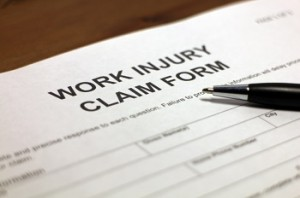 Avoid These Five Mistakes When Filing a Workers' Compensation Claim