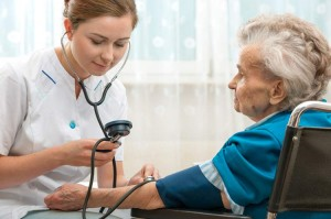 Unique Workplace Hazards Faced by Nursing Home Workers