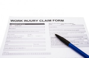 How Does Workers' Compensation Work in Missouri?