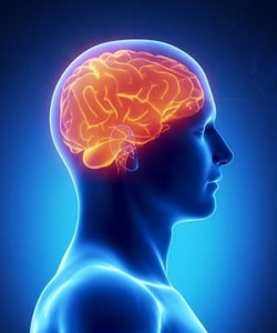 Kansas City Workers' Compensation and Traumatic Brain Injury