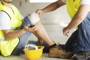 Things to Avoid After a Work Injury