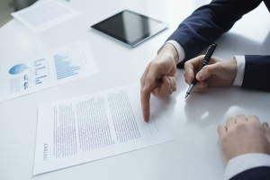 Do I Need to Hire a Workers' Compensation Attorney?