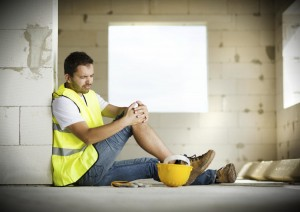 Workers' Compensation Benefits for Construction Site Injuries