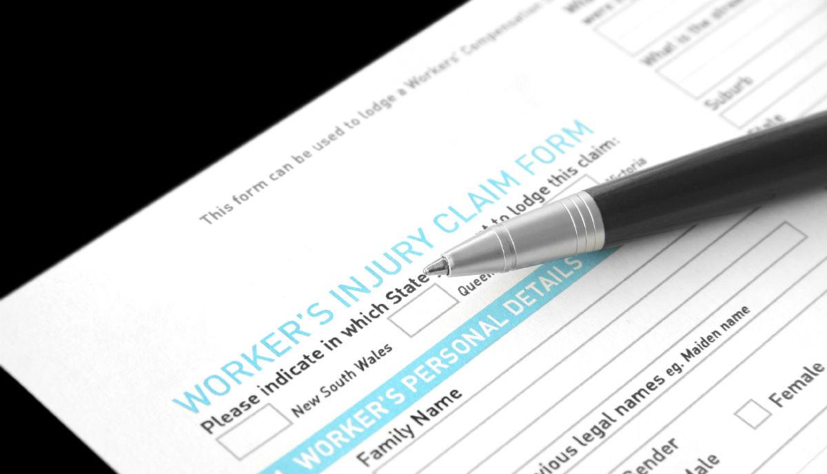 kansas city work injury lawyer