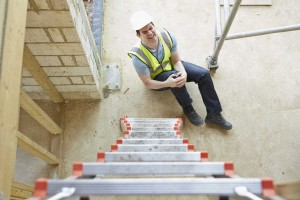 Are My Injuries Compensable Under Missouri Workers Compensation?