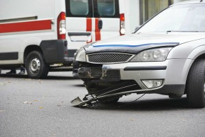 Preventing Work-Related Traffic Fatalities