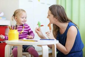 workers compensation missouri babysitter