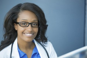 Workers Compensation for Injured Nurses in Missouri
