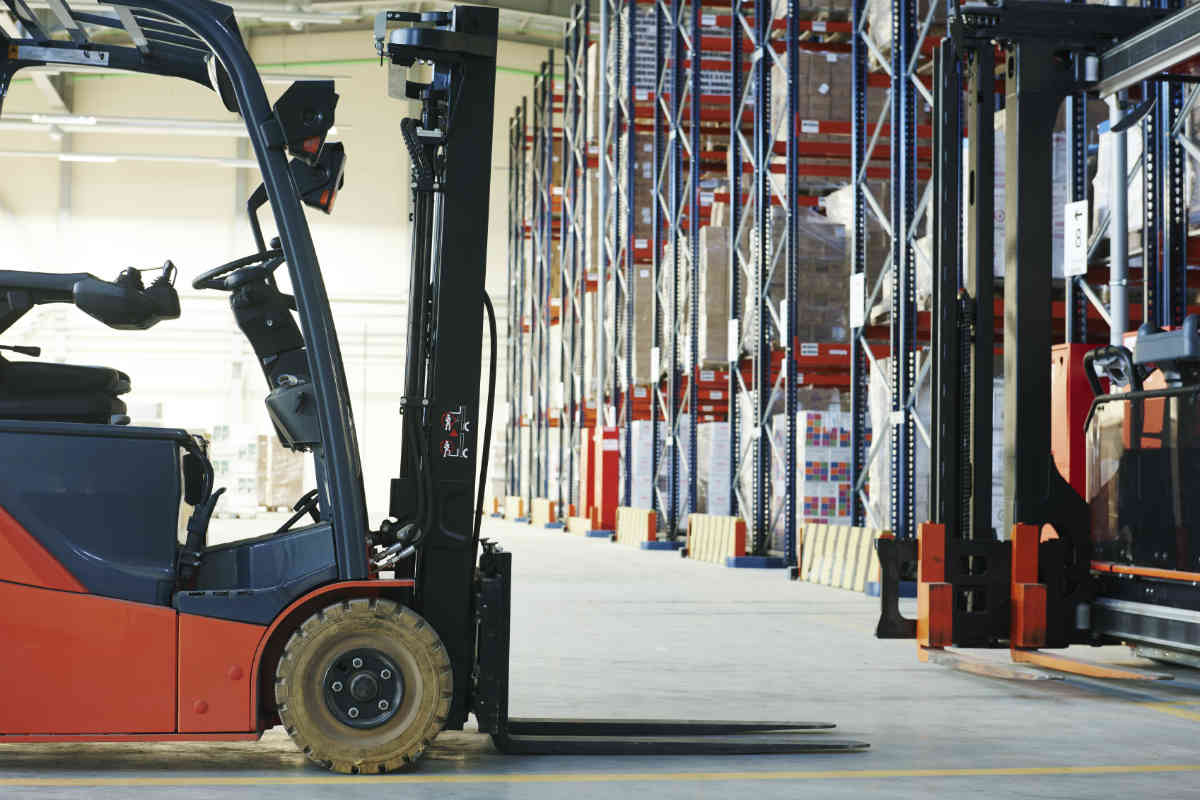forklift accidents kansas city