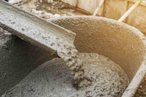 Cement Exposure & Pulmonary Illnesses – Kansas City Work Comp Attorney