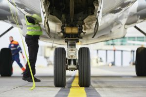Hazards Airline Workers Face – Kansas City Workers Comp Lawyer