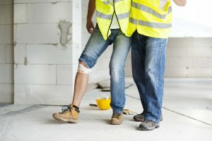 Do I Need to Hire a Kansas City Workers Compensation Lawyer?