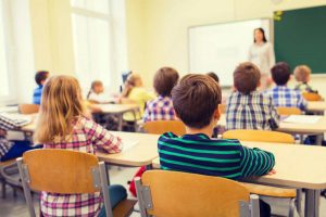Missouri Teachers Face Risk of Hearing Loss – Workers Compensation Attorney