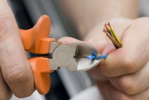 Missouri Workers Compensation for Electrocution at a Construction Site