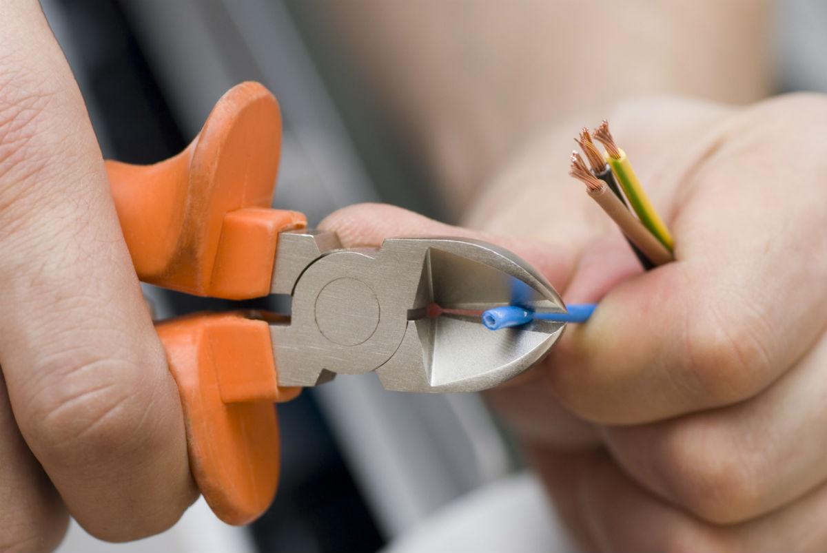 Electrocution missouri workers compensation