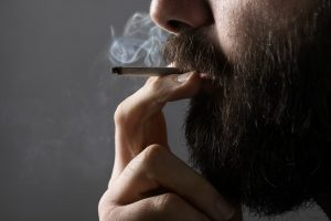 Increased Use of Marijuana Linked to Increasing Workplace Related Accidents