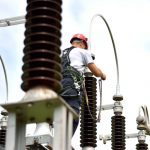 High Cost of Work-Related Electrical Injuries – Missouri Attorney