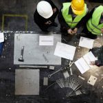Crush Injuries in the Workplace – Kansas City Workers Comp Attorneys