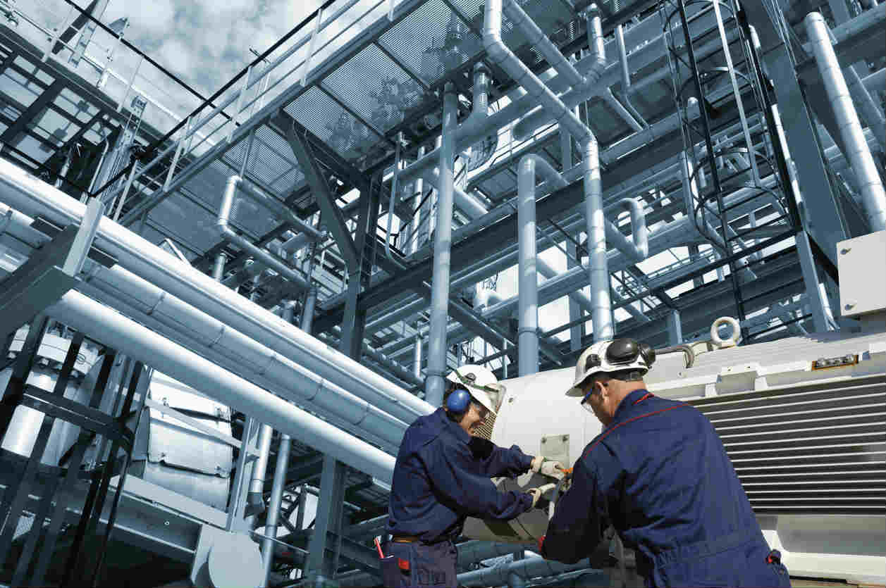 Workers Compensation For Industrial Diseases Kansas City