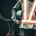 An Employer's Obligations if You're Injured on the Job – Kansas City Workers Compensation