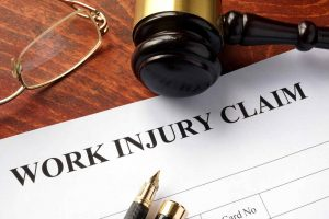 How to Deal With Workers' Compensation Insurance Companies