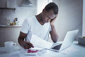 What to Do If Your Workers Comp Benefits Have Been Revoked?