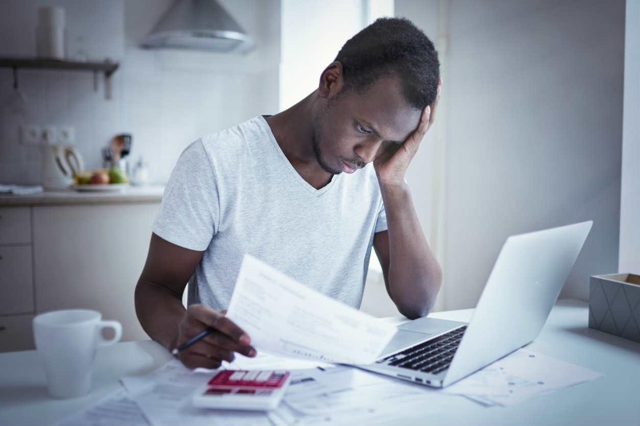workers comp benefits revoked