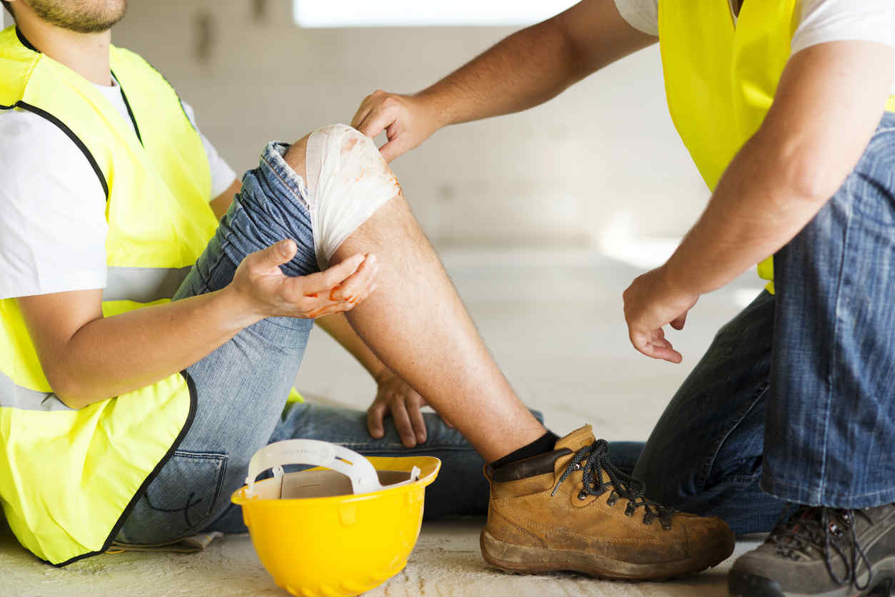 employee rights under missouri workers compensation