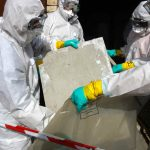 Toxic Exposure in the Workplace