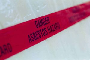 What You Need to Know About Asbestos Exposure