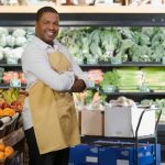 Top Workplace Hazards Faced by Grocery Store Employees