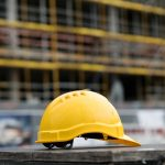 Getting Workers Compensation for Scaffolding Accidents