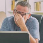 Vision Loss at Work: Causes, Prevention, and Compensation