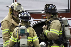 Workers Compensation for Missouri Firefighters