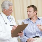 What Is Maximum Medical Improvement and Why Does It Matter?