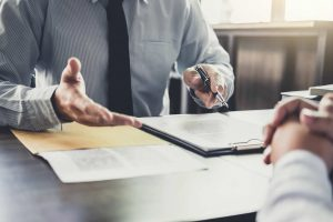 Structured Vs. Lump Sum Workers Compensation Settlements
