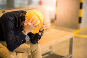 4 Dangers You Face When Returning to Work Too Soon After an Injury