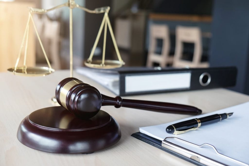 re-open workers compensation case