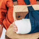injured kansas city worker