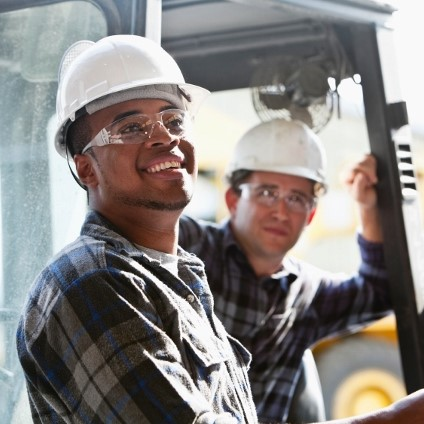 workers compensation attorney kansas city mo